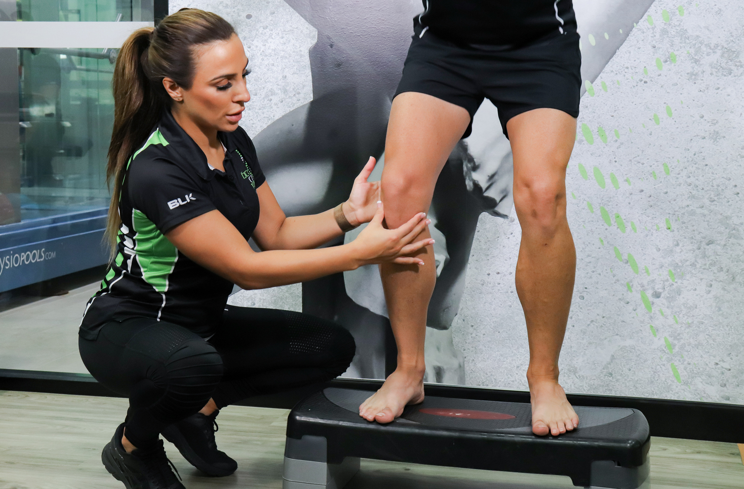 Western Sydney Physiotherapy