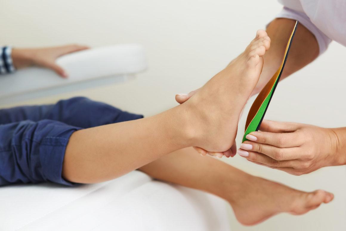 Western Sydney Physiotherapy