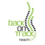 BACK ON TRACK HEALTH CLINIC